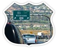 Riverside Traffic School On Line